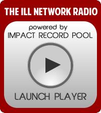 The ILL Network Radio